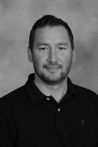 Gary Yager, Oracle insurance agent in Omaha, NE