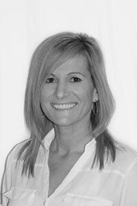 Gina Werth, Oracle Insurance agent in Omaha, NE