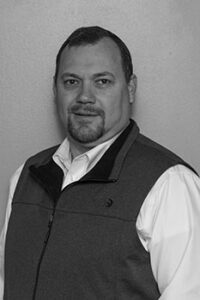 Pat Small, Oracle insurance agent in Omaha, NE