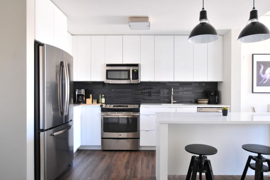 4 Things To Look For In A Home Warranty